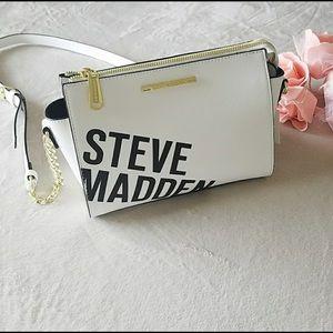 Steven Madden Crossbody